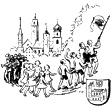 logo des kinderfests