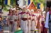 Kinderfest Umzug 2017214