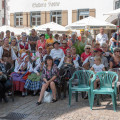 Kinderfest Eroeffnung 14.07.2018 04