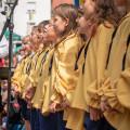 Kinderfest Eroeffnung 14.07.2018 31
