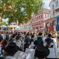 Kinderfest Eroeffnung 14.07.2018 23