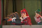 Das Kinderfest-Kasperletheater 2021 kann als Video-Stream angesehen werden.