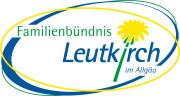 Familienbündnis Leutkirch