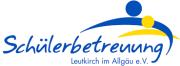 Schülerbetreuung Leutkirch