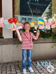 Herzen für Leutkirch